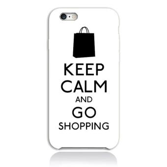 coque iphone 7 shoping