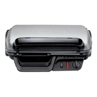 Rowenta CLASSIC GR3050 - grill