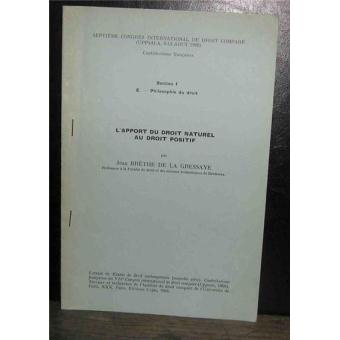 Library based dissertations methodology
