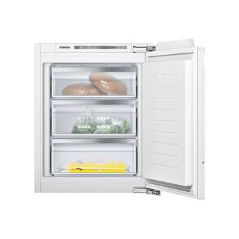179 68 sur siemens iq500 gi11vad30 cong lateur cong lateur armoire int grable achat - Prix d un congelateur tiroir ...