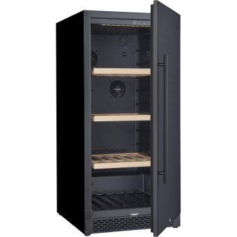 cave a vin le cellier lcv 156 ppn achat prix fnac. Black Bedroom Furniture Sets. Home Design Ideas