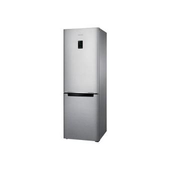 Samsung smart rb31ferncsa r frig rateur cong lateur cong lateur bas pose libre inox - Prix d un congelateur tiroir ...
