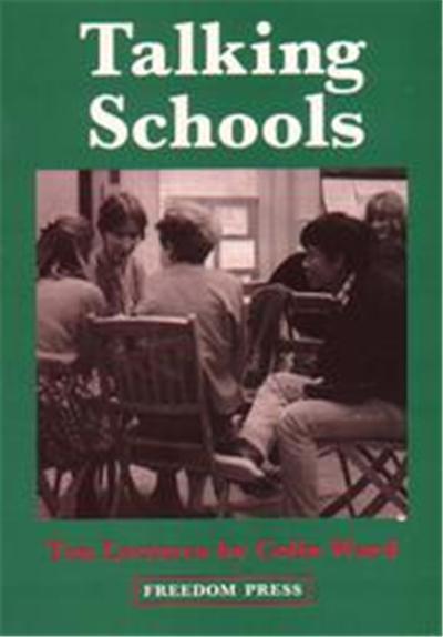 Talking Schools