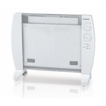 radiateur rayonnant mobile thomson thray002m achat prix fnac. Black Bedroom Furniture Sets. Home Design Ideas
