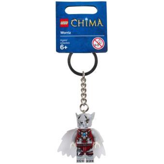 Lego® Chima Chima Idées JouetsFnac Lego® Jeuxamp; R4L35jA