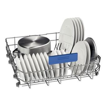 siemens sn25l881eu lave vaisselle encastrable 60 cm. Black Bedroom Furniture Sets. Home Design Ideas