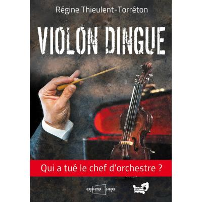 Violon dingue