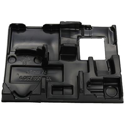 Bosch Gdr Sac, Gsr/Gsb 10,8 V, Batterie Lithium, Insert