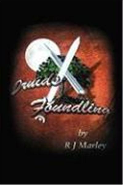 Druids Foundling