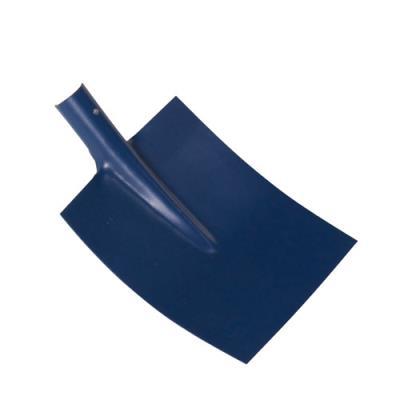 PERRIN - Pelle carrée à douille 24 cm sans manche