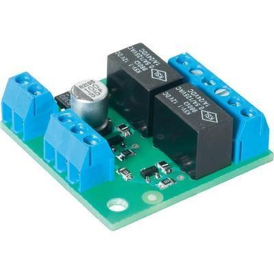 Amplificateur de commutation train modules 73539