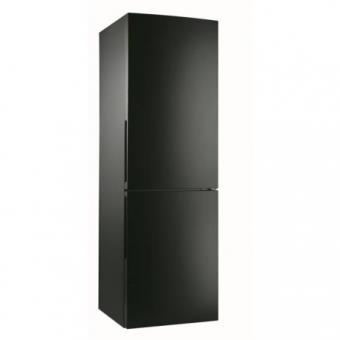 haier cfe633cne r frig rateur cong lateur achat prix fnac. Black Bedroom Furniture Sets. Home Design Ideas