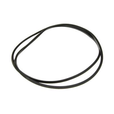 Daewoo Joint De Cuve Ref: 3612321601