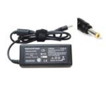 Chargeur Ordinateur Portable TOSHIBA - Satellite 250-10a - Satellite ...