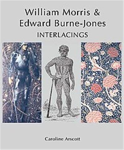 William Morris and Edward Burne-Jones