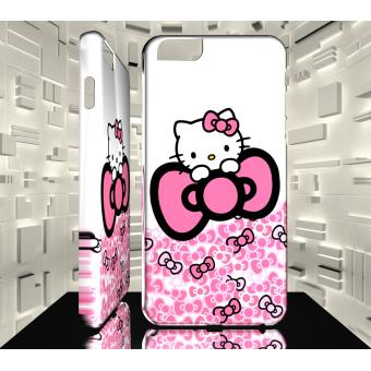 Coque Iphone 7 Hello Kitty 17
