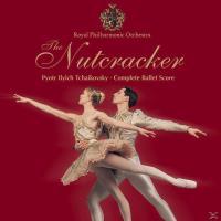 Nutcracker -complete-