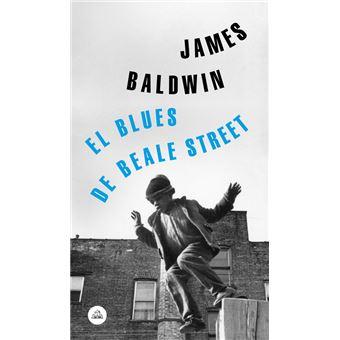 El blues de beale street