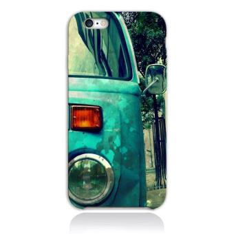 coque vintage iphone 7