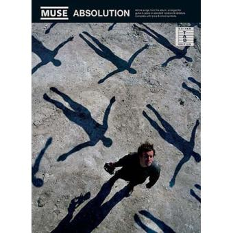 muse absolution gratuit