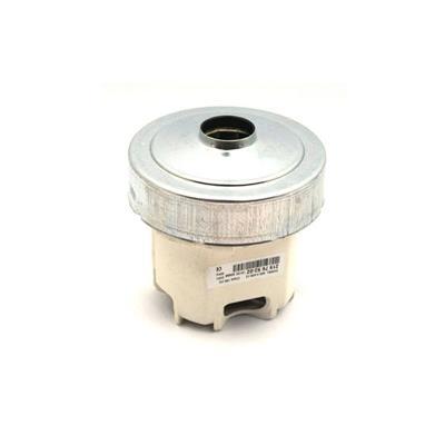 Electrolux Moteur 2000w 230 V Ref: 219769202