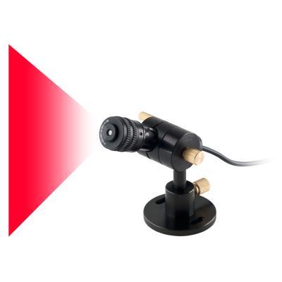 Laser Geo Fennel Lignes De Positionnement Avec Diode Laser Intégrée 20Mw Fpl L-20 - 519020