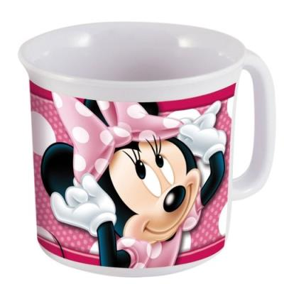 Spel - 004950 - ameublement et décoration - mug