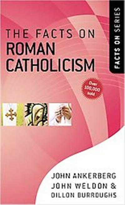 The Facts on Roman Catholicism, Facts on Series