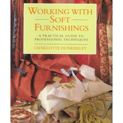 Working With Soft Furnishings
