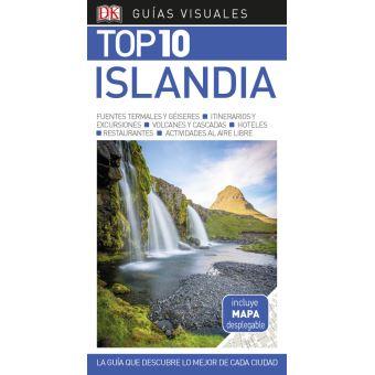 Islandia-top 10