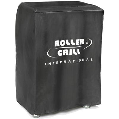 roller grill housse pour planchas r.housse