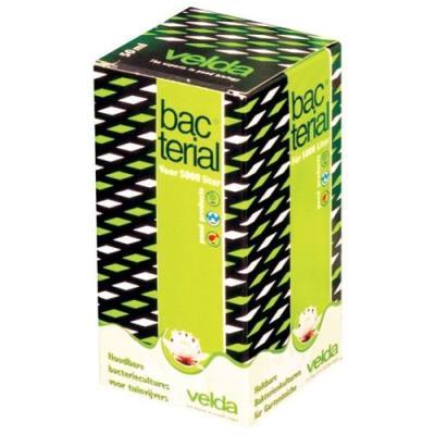 Velda Bacterial 200 ml