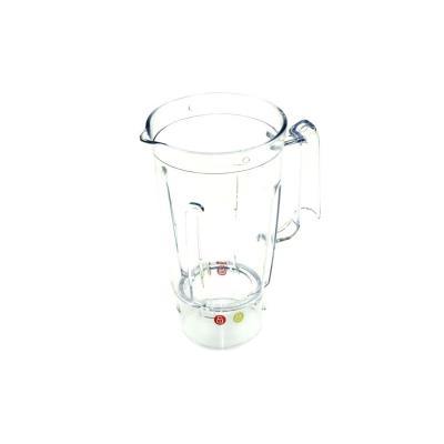Moulinex Bol Blender Plastique Ref: Ms-650006