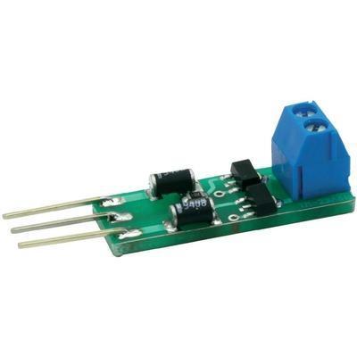 Module de commande pour moteur trainmodules 23661