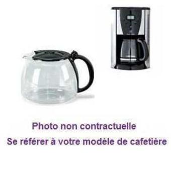 Russell hobbs verseuse pour cafeti re 12693 13374 14421 - Verseuse cafetiere russell hobbs ...