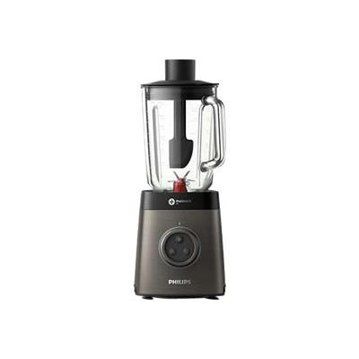 Philips Avance Collection HR3657 - Bol mixeur blender