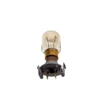 ampoule pour four micro onde de dietrich sauter 90951 achat prix fnac. Black Bedroom Furniture Sets. Home Design Ideas