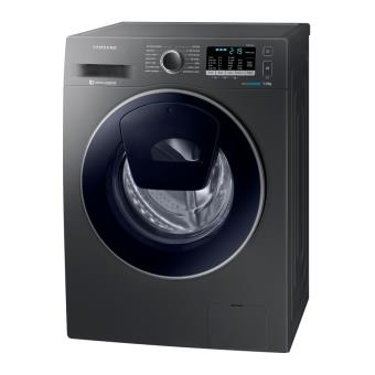 lave linge hublot samsung ww70k5410ux add wash achat prix fnac - Samsung Ww8ek6415sw Add Wash