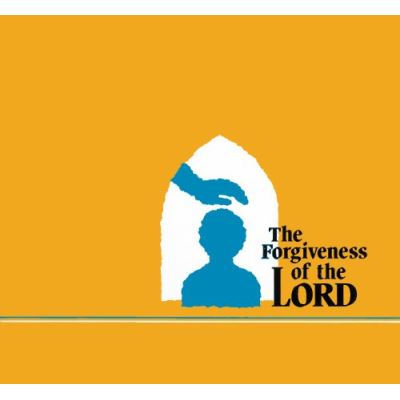 The Forgiveness of the Lord