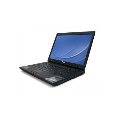 Dell Latitude E5500 - Intel Core 2 Duo - 2Go (2048Mo) - 160Go - 15,4´ - Windows 7 Édition Familiale
