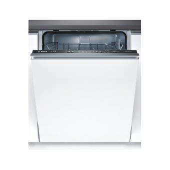 lave vaisselle encastrable bosch smv50d00eu achat prix fnac. Black Bedroom Furniture Sets. Home Design Ideas