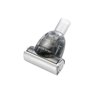 Electrolux ZE060.1 TEXTILE TUBO NOZZLE - mini-brosse turbo