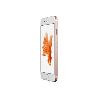 apple iphone 6s 32 go or rose reconditionn ou occasion smartphone achat prix fnac. Black Bedroom Furniture Sets. Home Design Ideas