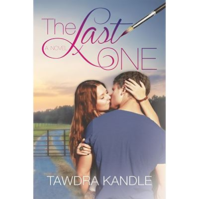 The Last One: The One Trilogy, Book 1 - [Version Originale]