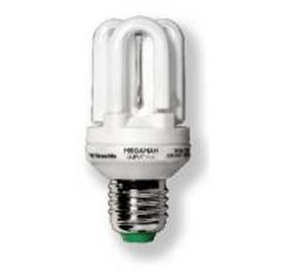 Ampoule lumière du jour Liliput 15W E27