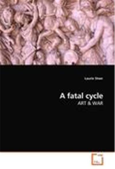 A fatal cycle
