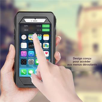coque riyo iphone 6