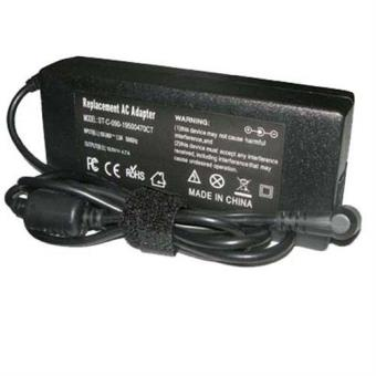 chargeur pc portable sony vaio