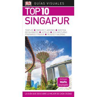 Singapur-top 10