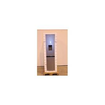 r frig rateur cong lateur en bas samsung ex rb33j3600sa ef. Black Bedroom Furniture Sets. Home Design Ideas